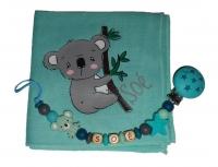 Geschenkset Koala