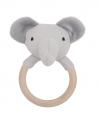 JABADABADO Babyring Elefant